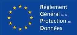 politique de confidentialité et de protection de vos données personnelles